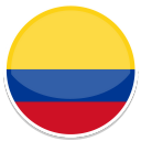 Colombia Unlimited VPN