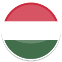 Hungary Unlimited VPN