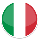 Italy Unlimited VPN