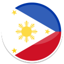 Philippines Unlimited VPN