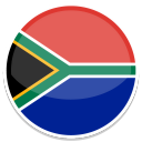 South Africa Unlimited VPN