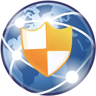 Support: Global VPN for iPhone and iPad | Flow VPN - Unmetered VPN