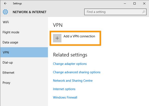 Settings-Network_VPN