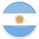 Argentina Unlimited VPN