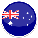 Australia Unlimited VPN