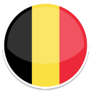 Belgium Unlimited VPN