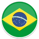 Brazil Unlimited VPN
