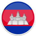 Cambodia Unlimited VPN