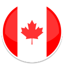 Canada Unlimited VPN