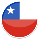 Chile Unlimited VPN