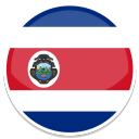 Costa Rica Unlimited VPN