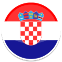 Croatia Unlimited VPN