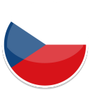 Czech Republic Unlimited VPN