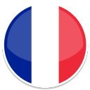 France Unlimited VPN