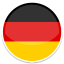 Germany Unlimited VPN