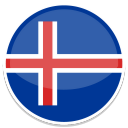 Iceland Unlimited VPN