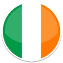Ireland Unlimited VPN