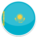 Kazakhstan Unlimited VPN