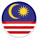 Malaysia Unlimited VPN