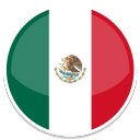 Mexico Unlimited VPN