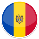 Moldova Unlimited VPN