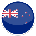 New Zealand Unlimited VPN