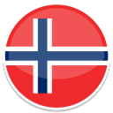 Norway Unlimited VPN