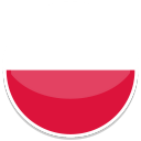 Poland Unlimited VPN