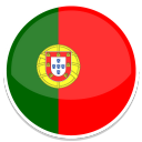 Portugal Unlimited VPN