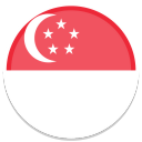 Singapore Unlimited VPN