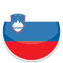 Slovenia Unlimited VPN