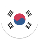 South Korea Unlimited VPN