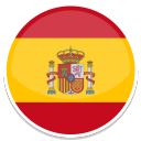 Spain Unlimited VPN