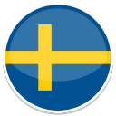 Sweden Unlimited VPN