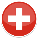 Switzerland Unlimited VPN