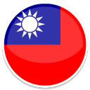 Taiwan Unlimited VPN