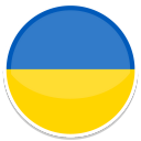 Ukraine Unlimited VPN
