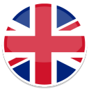 United Kingdom Unlimited VPN