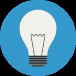 icon-lightbulb-am1