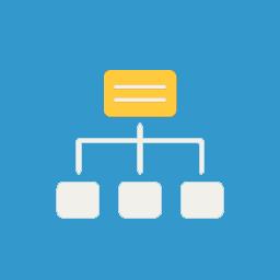 Flow VPN - Unmetered VPN service with free trial