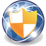 Global_VPN