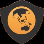 VPN_Asia