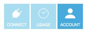 Account_button