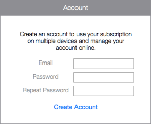 App_create-account