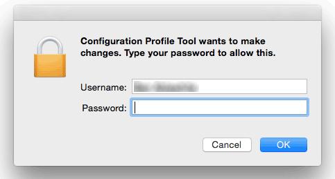 Mac_config_enter-password