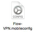 Mac_profile_icon
